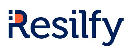 resilfy.com
