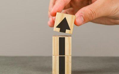 Cómo desarrollar competencias resilientes en un mundo disruptivo